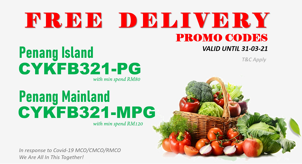 Free Delivery with Min Spend.png