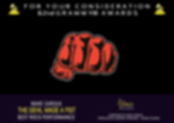 FYC - Devil Made a Fist.jpg