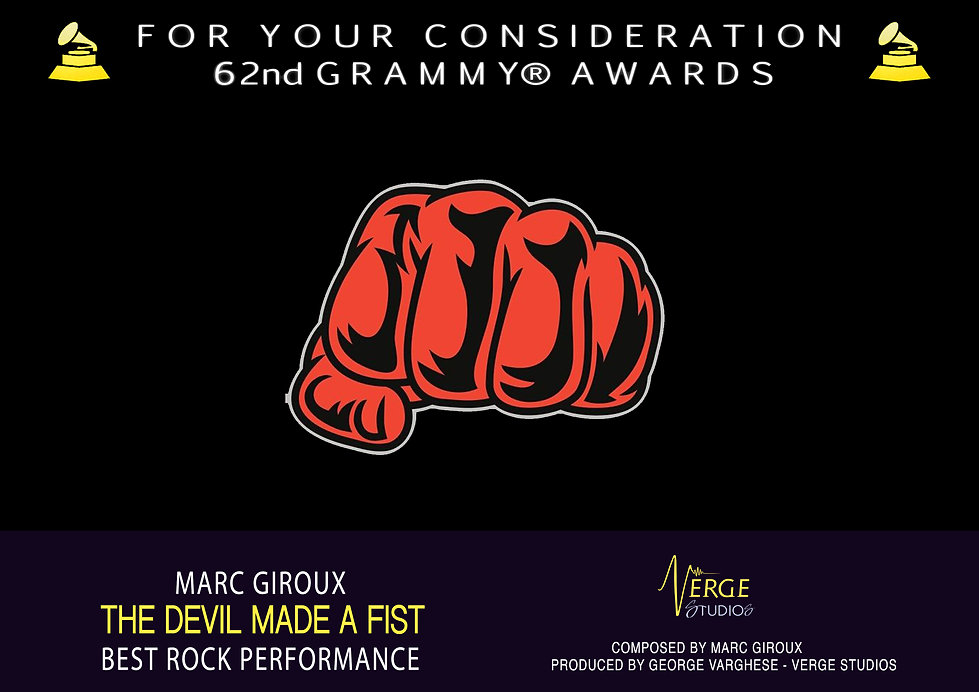 FYC - Devil Made a Fist.jpg