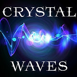 crystal-waves.jpg