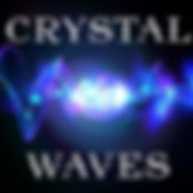 crystal-waves.jpg