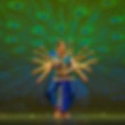aakriti dance academy.jpg