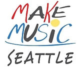 make-music.jpg