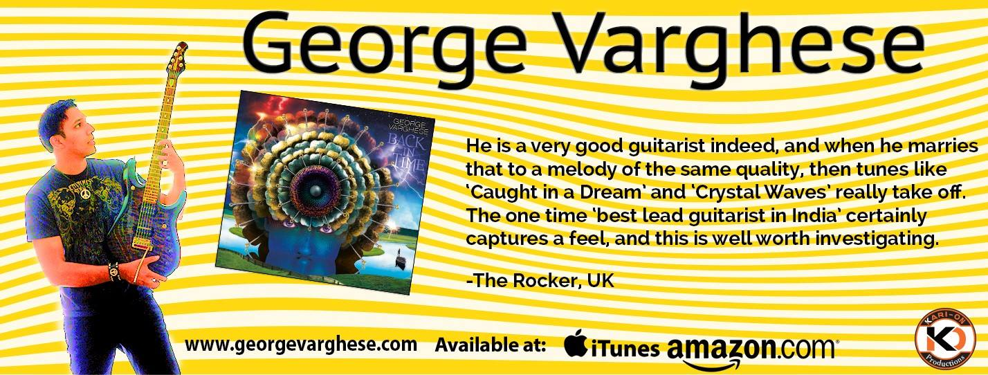 Rocker_UK