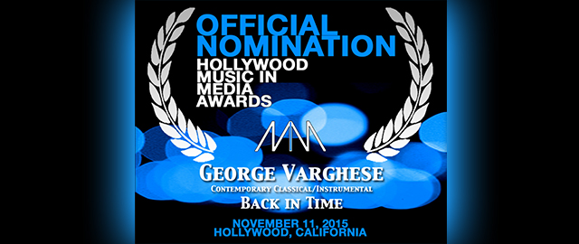 HMMA Award Banner
