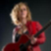 Jessica Lynne-2.jpg