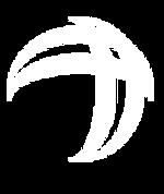 3Sharp-Logo_edited.png