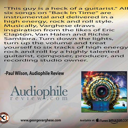 review-audiophile
