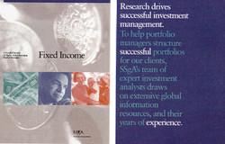 Fixed Income Brochure