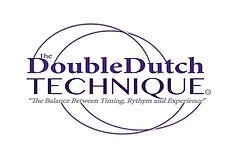 DDT Logo w-™, rev. 8.6.2020