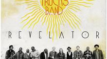 Album Review: Revelator- Tedeschi Trucks Band