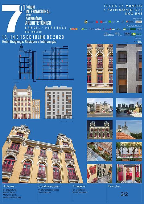 2020.03.12 Pranchas - 276 - Hotel Bragança-2_800x.png