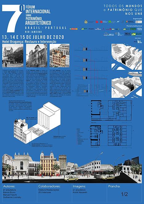 2020.03.12 Pranchas - 276 - Hotel Bragança-1_800x.png