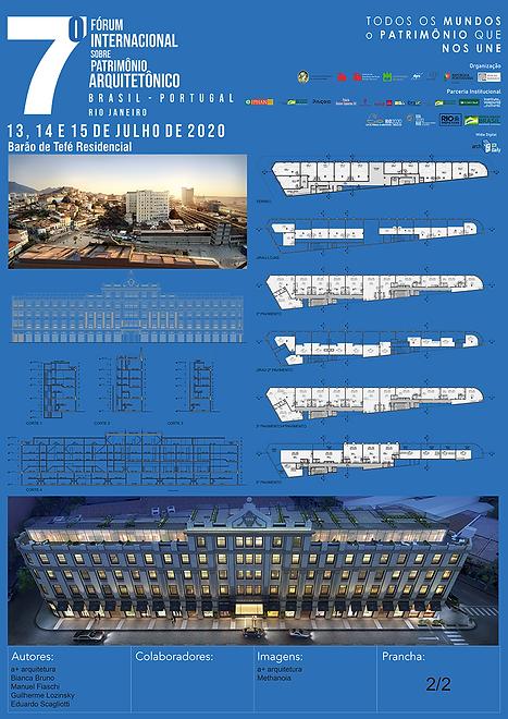 2020.03.12 Pranchas - 579- Barão de Tefé-2 copiar.png