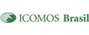ICOMOS_BRASIL.png