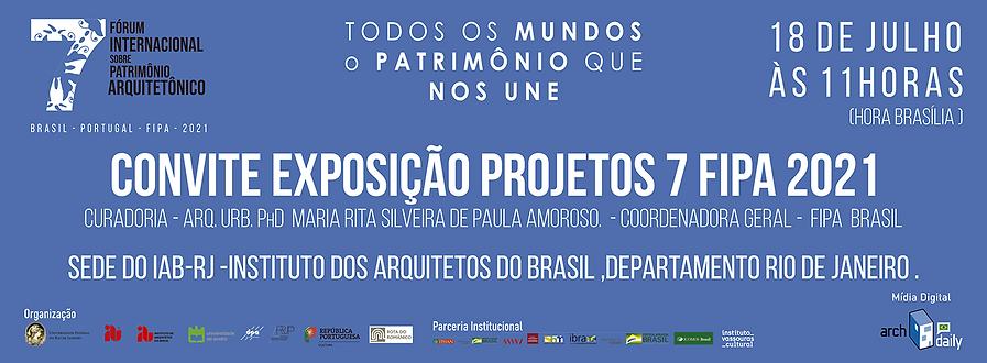 Convite -7FIPA_1400.png