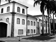 Museu_Historico_Nacional_edited.jpg