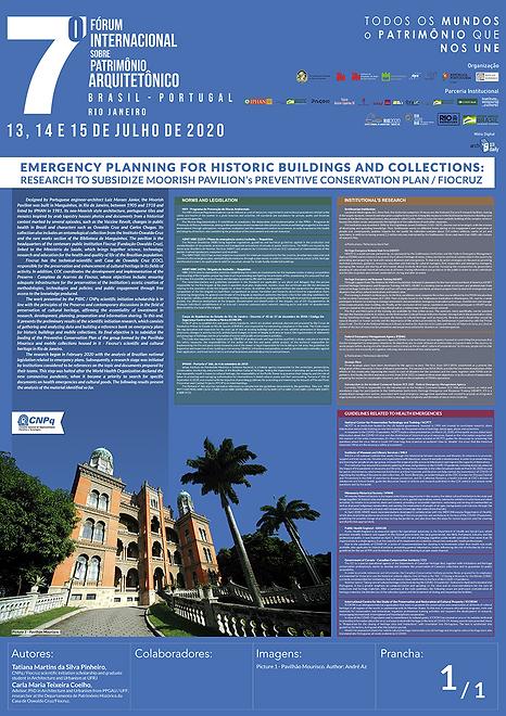 Planejamento de Emergências para Edifícios Históricos e Acervos Móveis-2_800.png