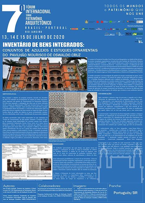 Poster UIA2020_Português-Inglês-1 copiar.png