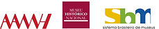 3A_logos_Museu_Histórico_Nacional_.jpg