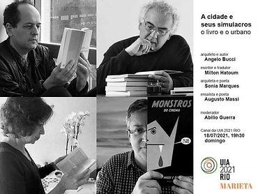 Mundo dos livros_UIA2021RIO.jpeg