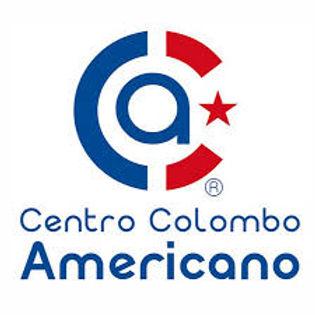 Colombo Americano.jpg