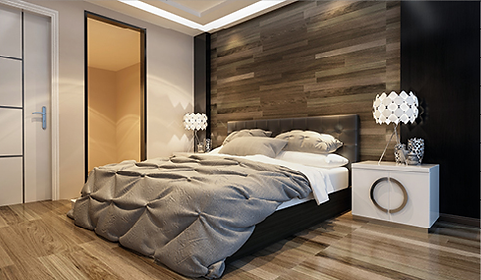 home_page_bedroom_72.png