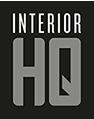Interior_HQ_Black_Web.png