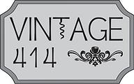 VINTAGE 414 logo final.png