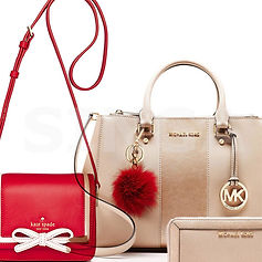 Luxury Bags_Accessories Products