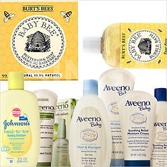 Mom_Baby Products