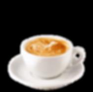 kaffee-herne_cafe-herne_bestes-cafe-herne