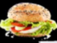 bagel_bagel-herne_frühstück-herne