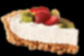 kuchen-herne_cheesecake-herne_cafe-herne