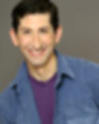Michael10.jpg