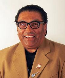 Bobby Arias.jpg