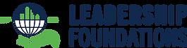 leadership foundation.png