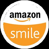 amazon smile circle.png