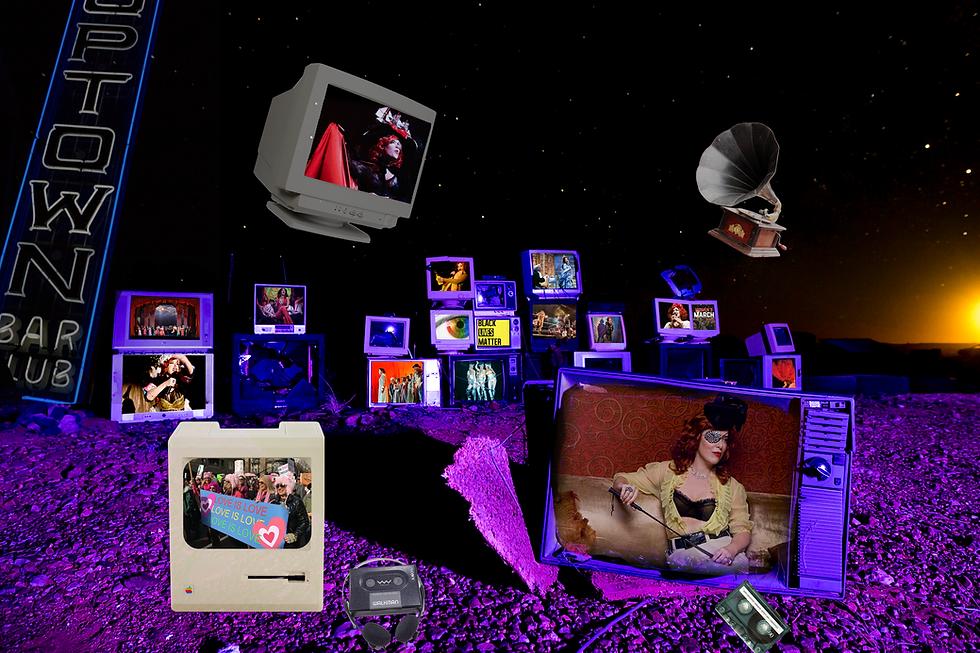 TVs_Space.png