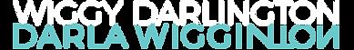 DarlaWiggy_Logo.png