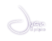 LOGO-SPANISH_Juan_white_with-shadow.png