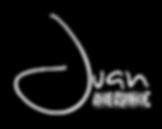 logo_Juan_white-w-shadow.png
