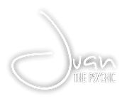 logo_Juan_white-w-shadow.png