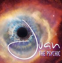 Juan the Psychic Eye.jpeg