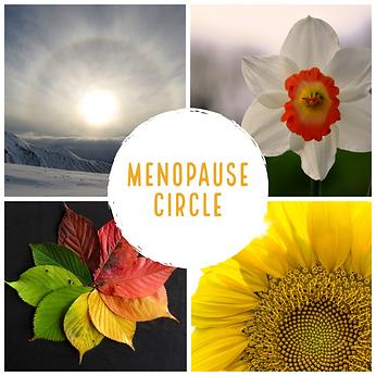 Menopause Circle.png