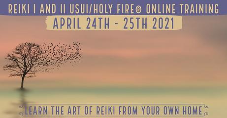 Reiki April 2021 fb.png