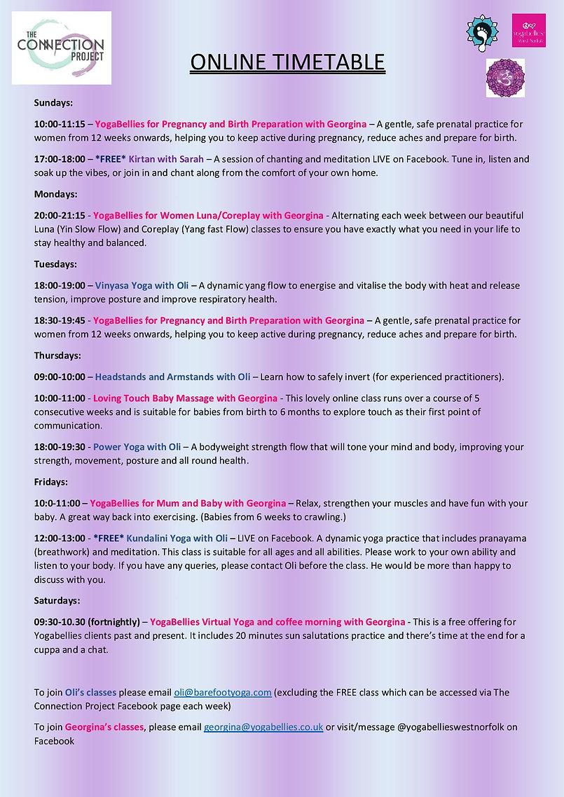 Online Schedule-page-001.jpg
