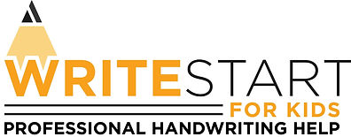 2024_WriteStartforKids_Logo_DA_01-CROPPE