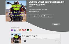 TheVault.jpg