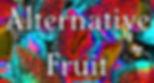 alternative-fruit-header_orig.jpg